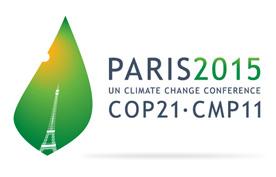 COP21 Paris Summit