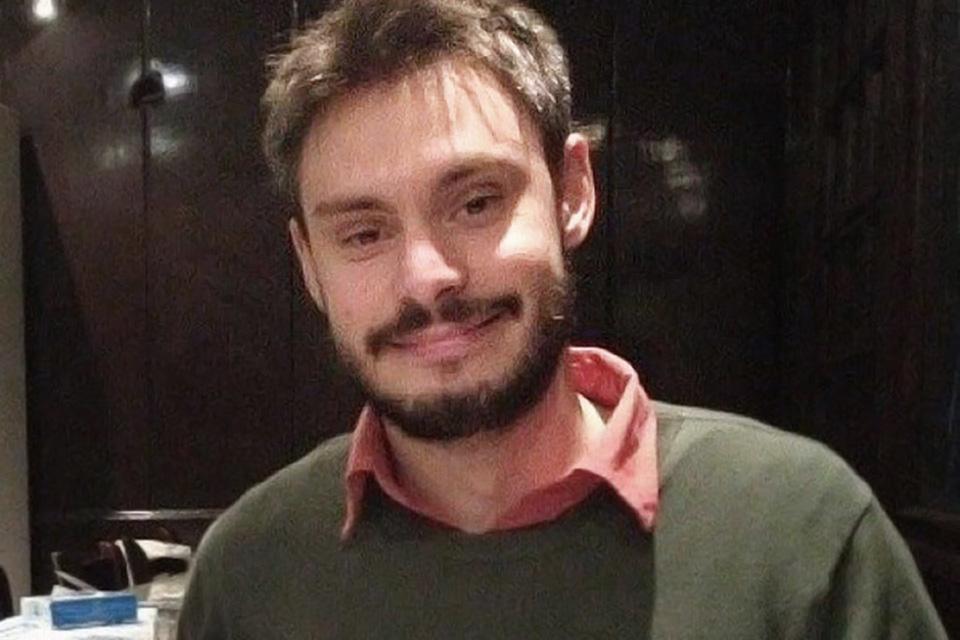 Giulio Regini