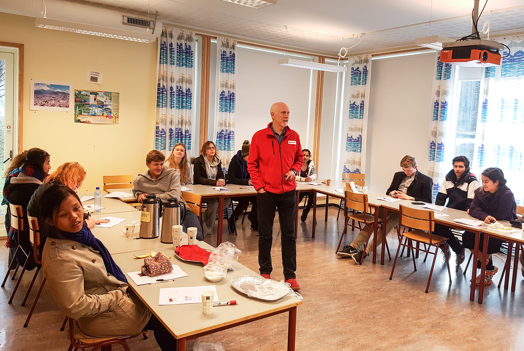 November 2016 – Page 3 – UWC Red Cross Nordic