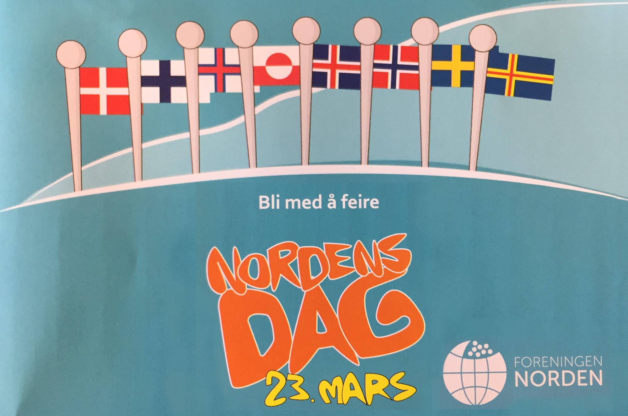 Nordens Dag